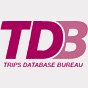 Trips Database Bureau